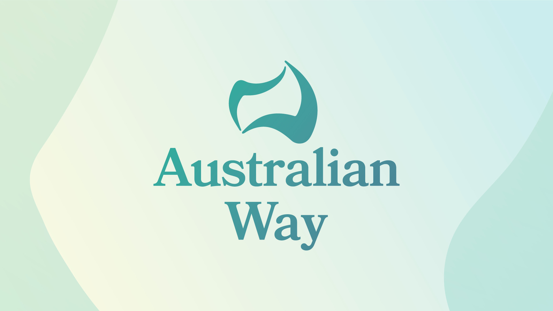 Australian Way Project Images1