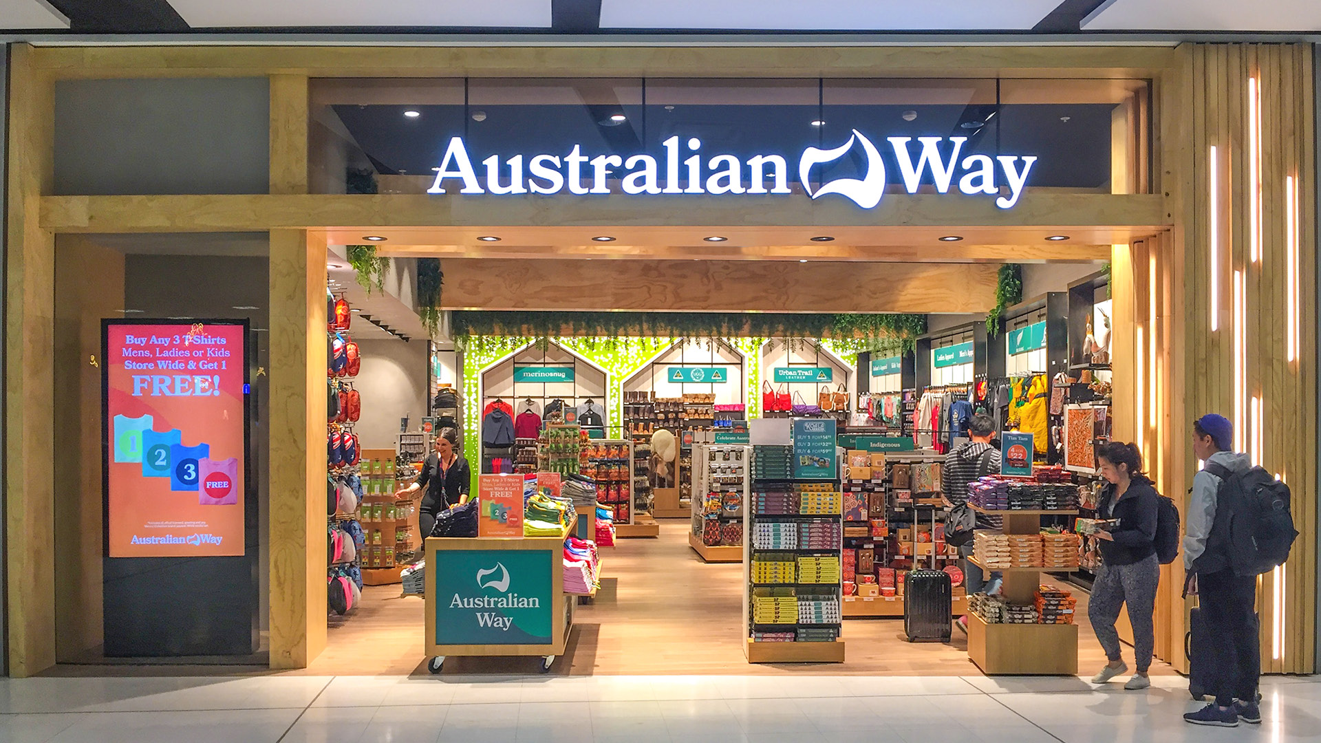Australian Way Project Images6