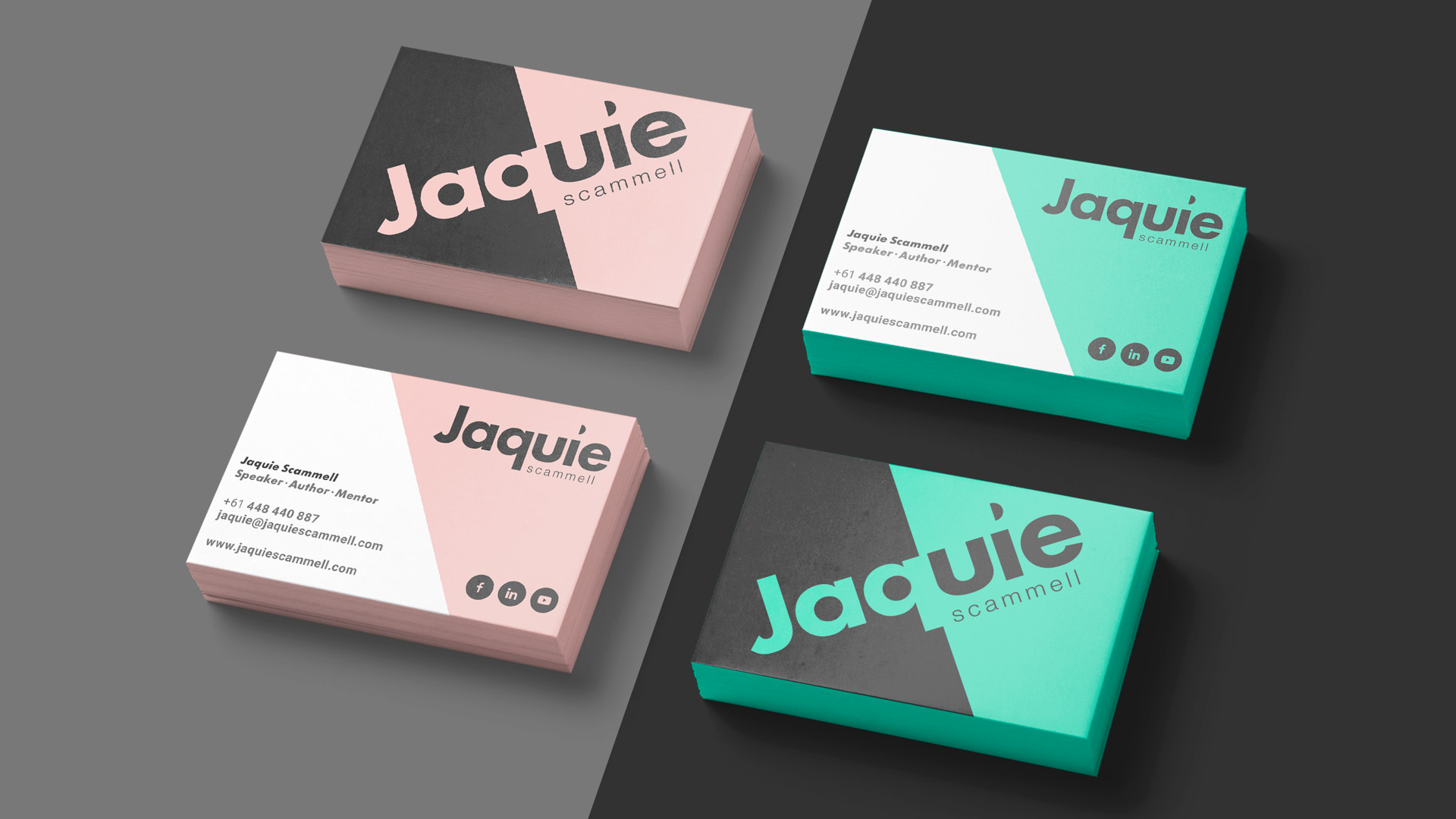 Jaquie Scammell Project Images1
