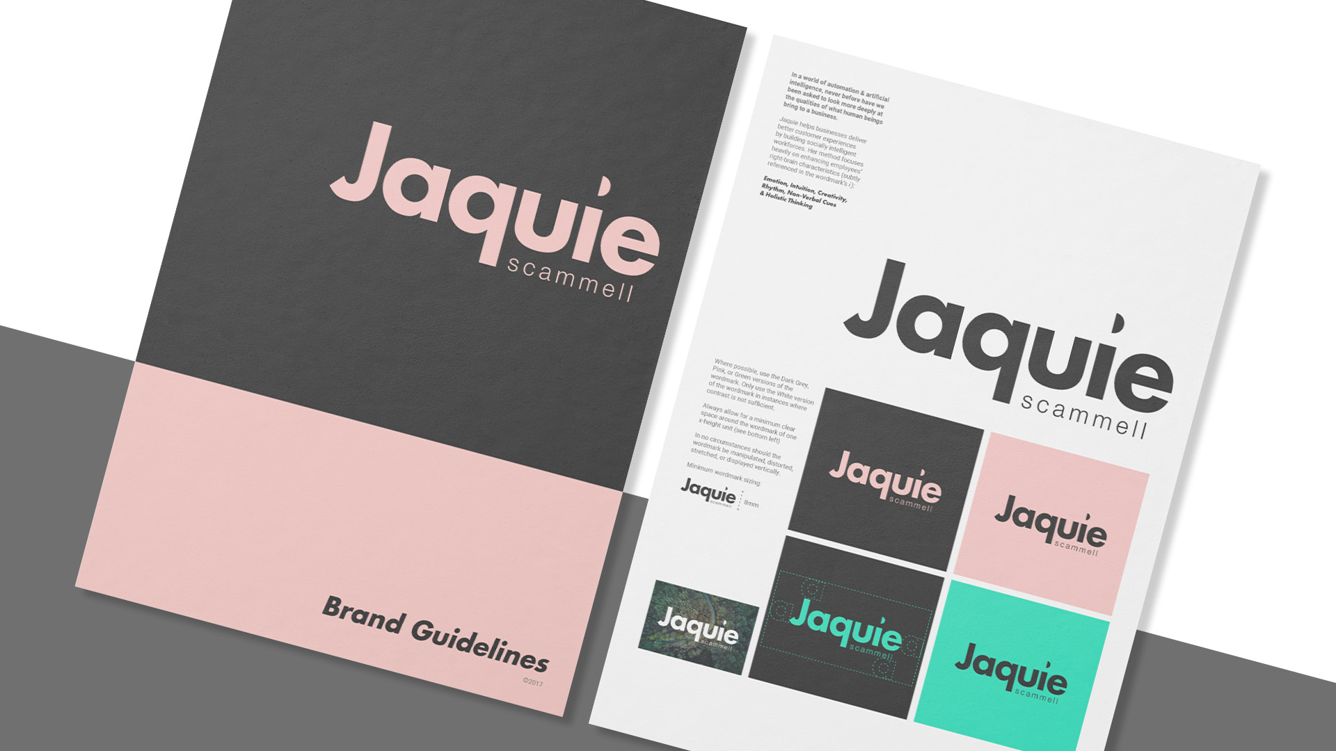 Jaquie Scammell Project Images6