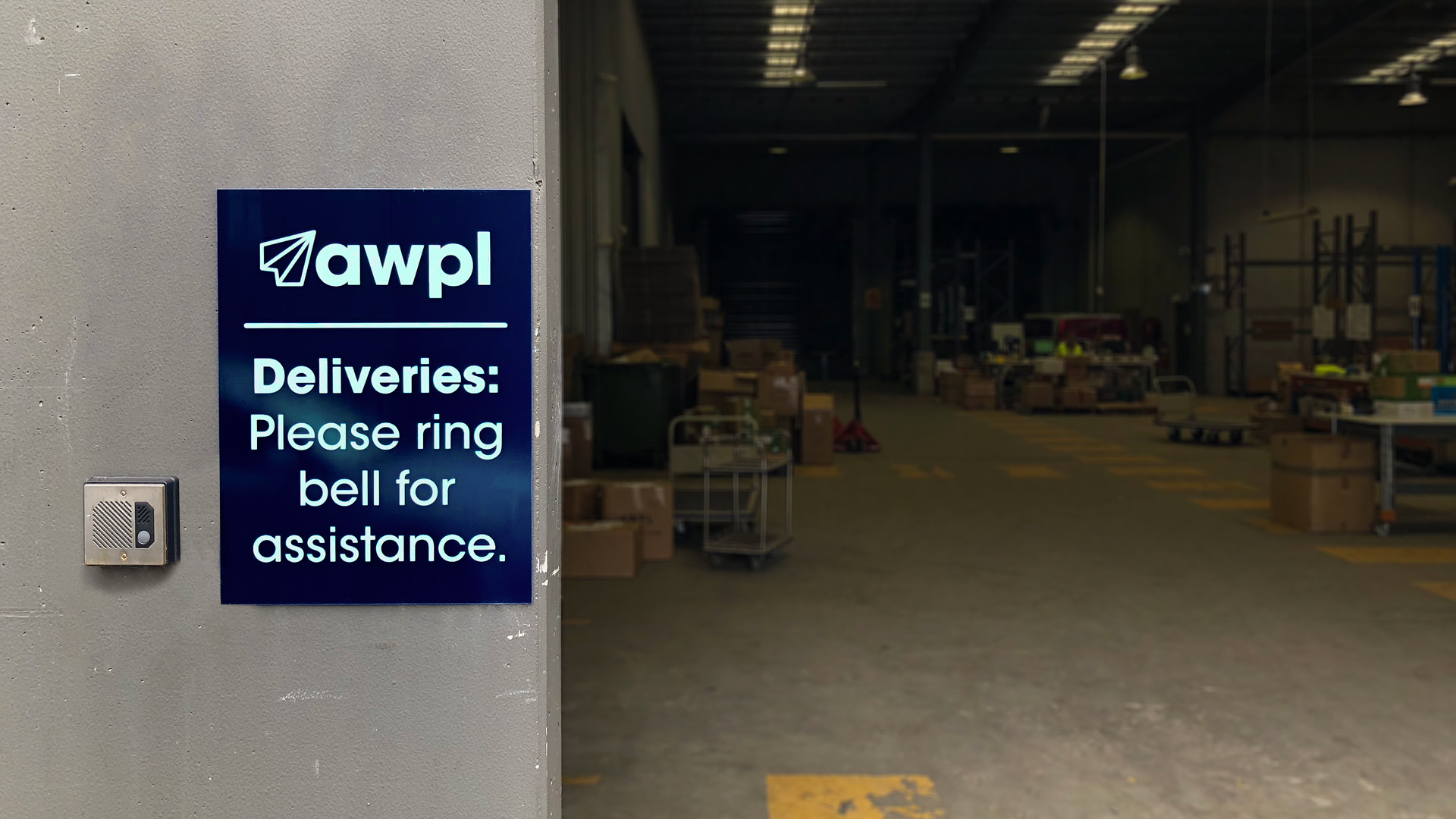 awpl Project Images15