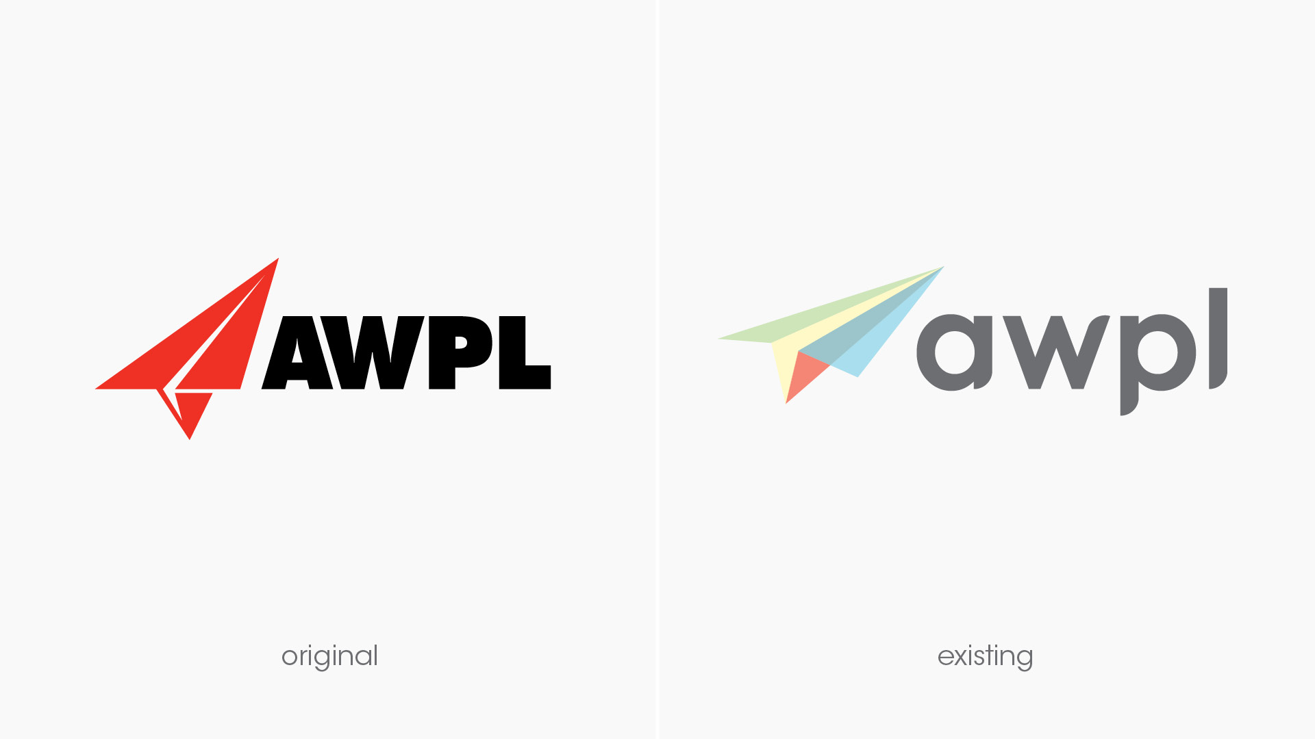 awpl Project Images16v2
