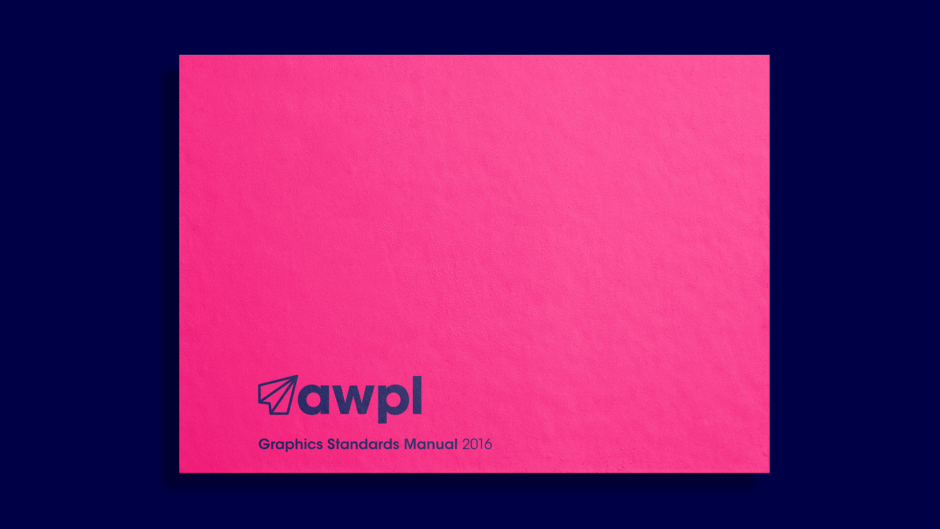 awpl Project Images3