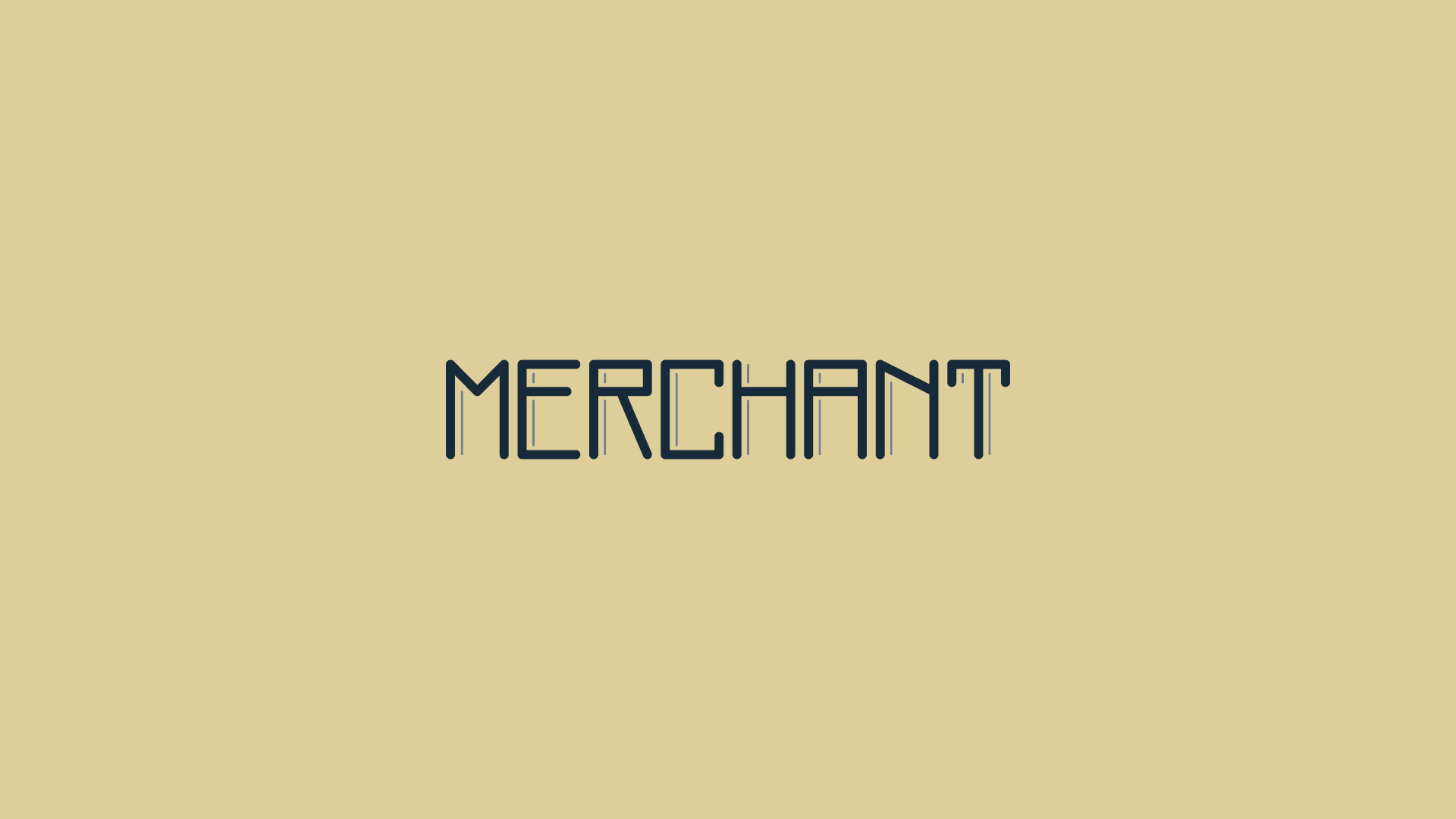 Merchant-Project-Image-1