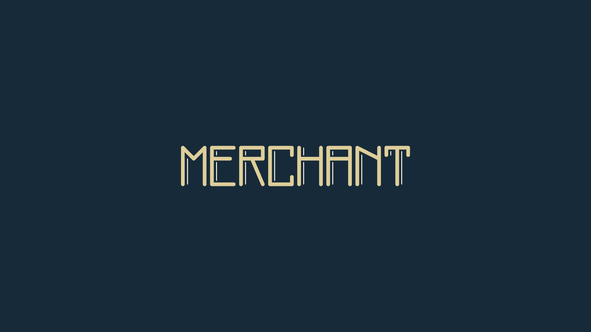 Merchant-Project-Image-2