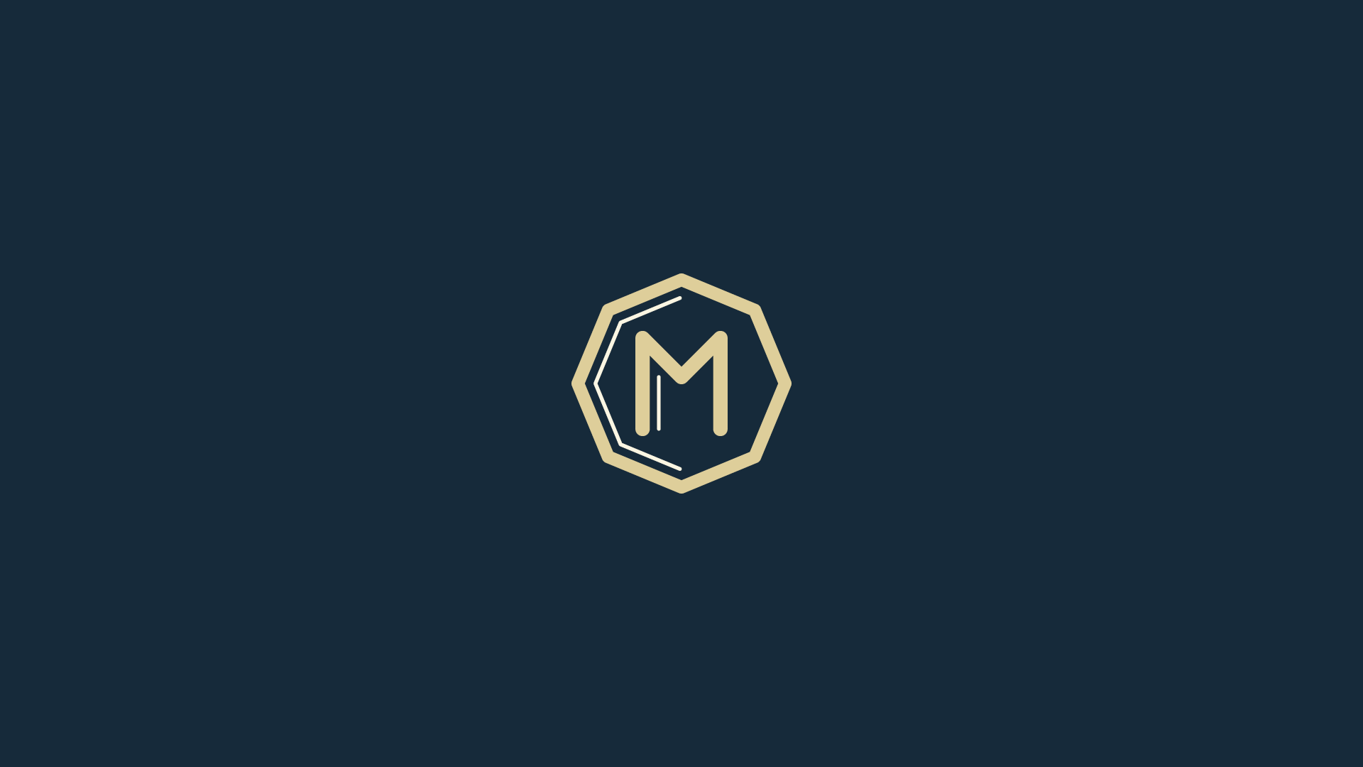 Merchant Project Images – Symbol 2