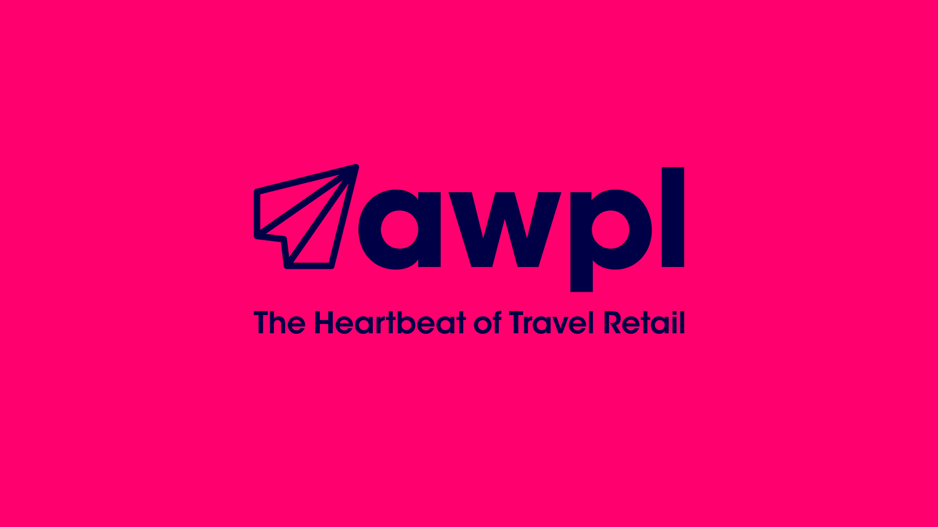 awpl Project Images – Logo