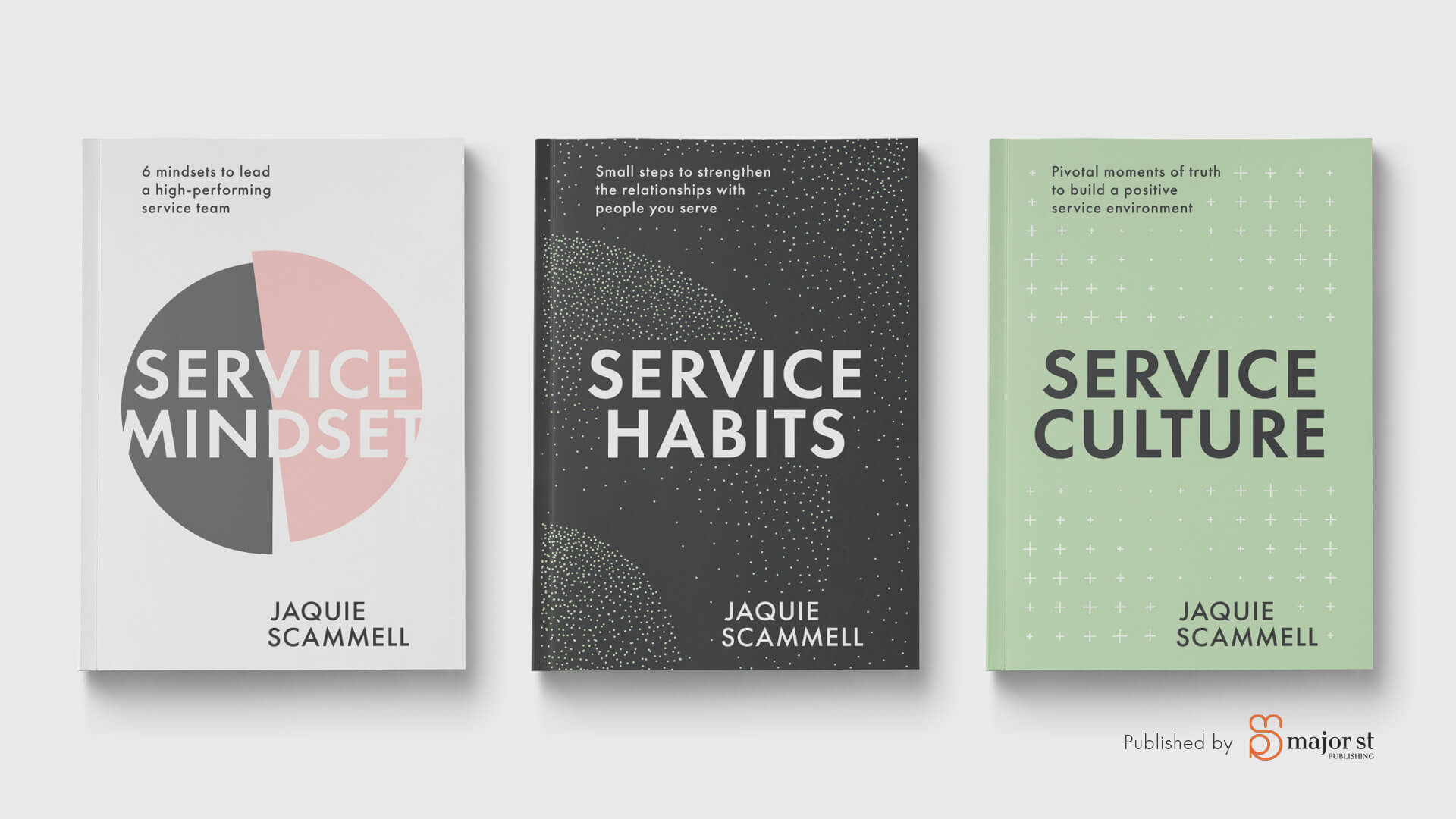 Jaquie Scammell Book Cover Designs v2