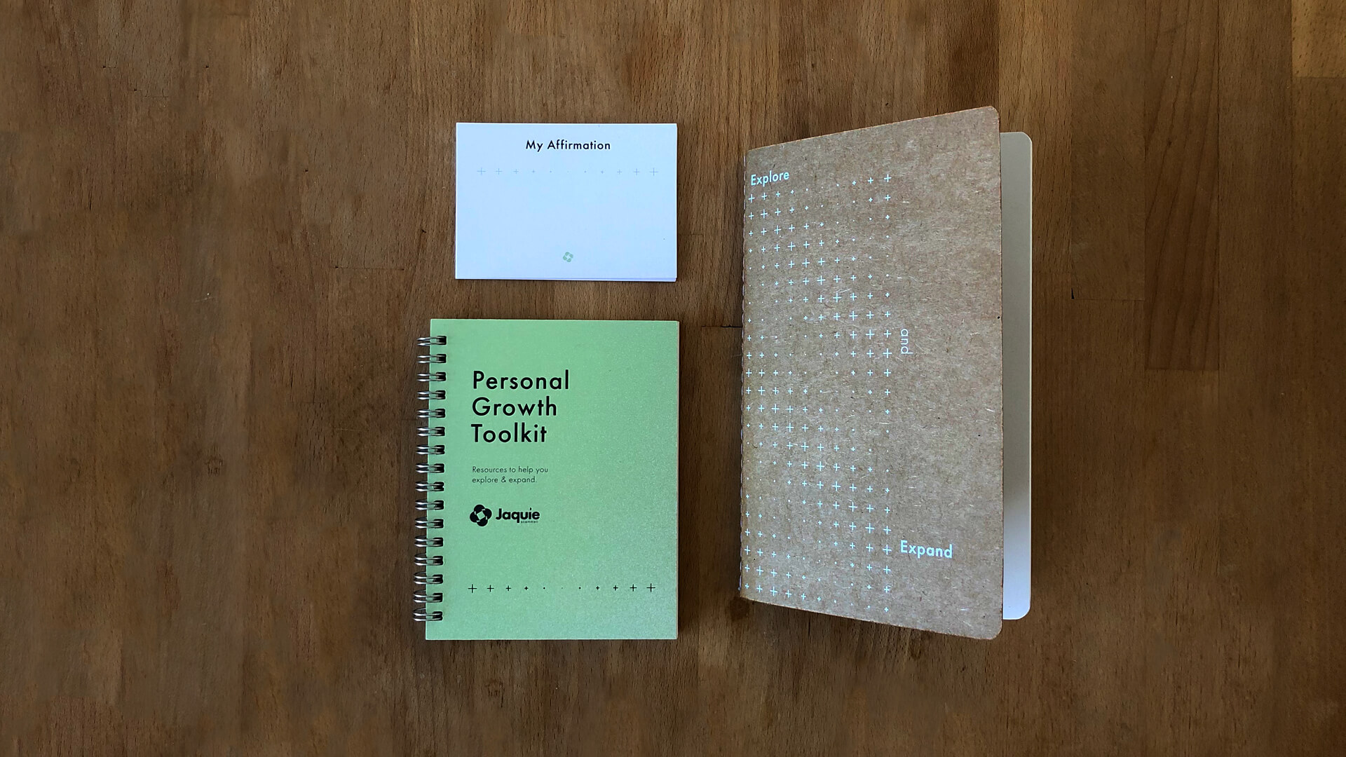 Jaquie-Scammell-Retreat-Printed-Materials-1-Open