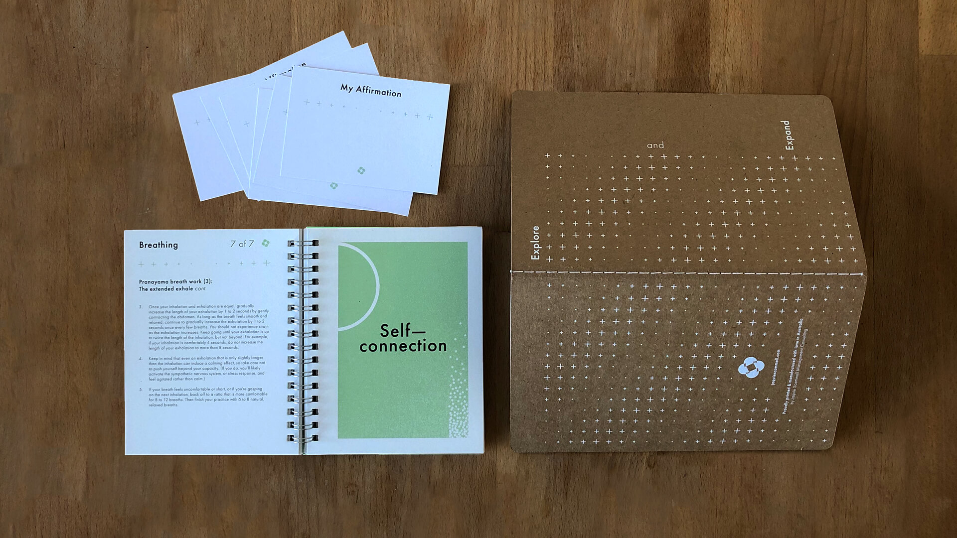 Jaquie-Scammell-Retreat-Printed-Materials-2-Open